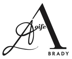 Aoife Brady Designs